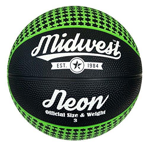 hudora basketballst nder all stars ball und pumpe 71665. Black Bedroom Furniture Sets. Home Design Ideas