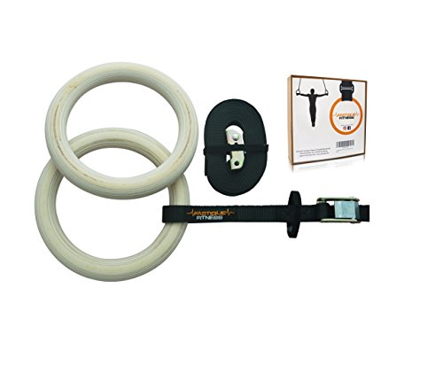 wolfwise bauchmuskel bungsmatte ab crunch sit up matte abdominal core trainer bauchtraining. Black Bedroom Furniture Sets. Home Design Ideas