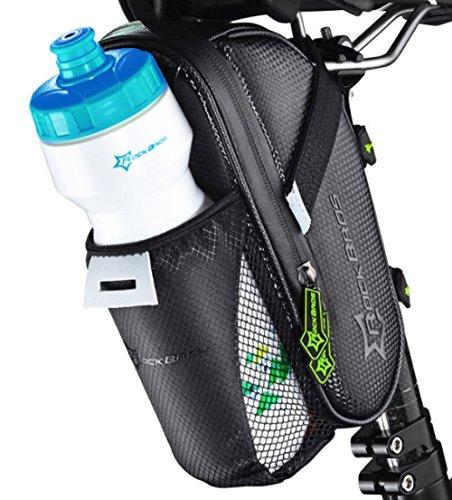 melianda ma 7100 leichte trinkflasche sportflasche mit 750 ml mit trinkhalmsystem aus tritan. Black Bedroom Furniture Sets. Home Design Ideas