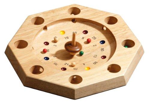 mentari tiroler roulette spielanleitung