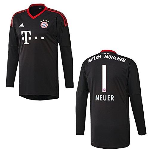 adidas Kinder Ace Young Pro Manuel Neuer Torwarthandschuhe