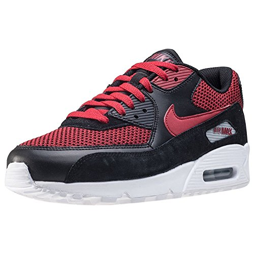 nike air max 90 ultra 2 0 essential herren turnschuhe. Black Bedroom Furniture Sets. Home Design Ideas