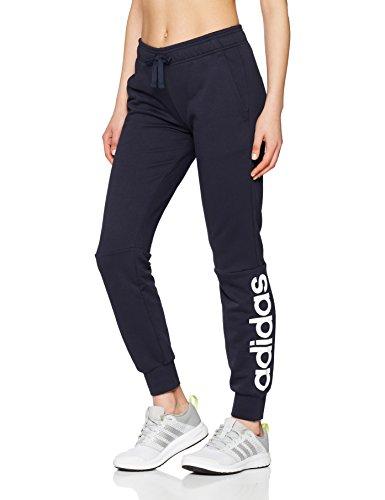 bd613d4237ef22 Fitness-Hosen für Damen – Page 24 – Beliebte Sportarten