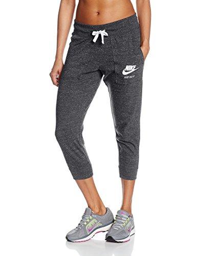 87ce58c596bac3 Fitness-Hosen für Damen – Page 24 – Beliebte Sportarten