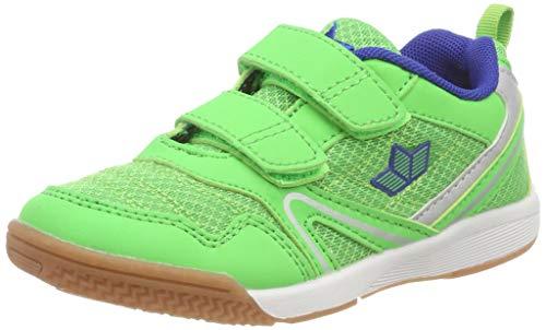Adidas Zx Flux Bunt Damen ibs
