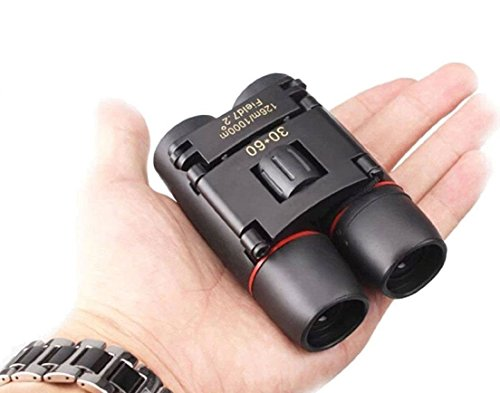Tacklife Entfernungsmesser Jagd : Billig entfernungsmesser topowson laser distanzmesser m