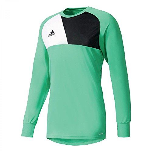 cheap for discount 60dbb af021 adidas Herren Assita 17 Torwarttrikot