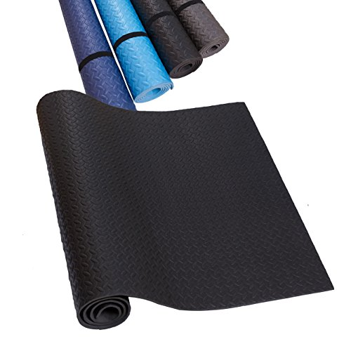 sportplus ruderger t f r zuhause klappbar leises. Black Bedroom Furniture Sets. Home Design Ideas