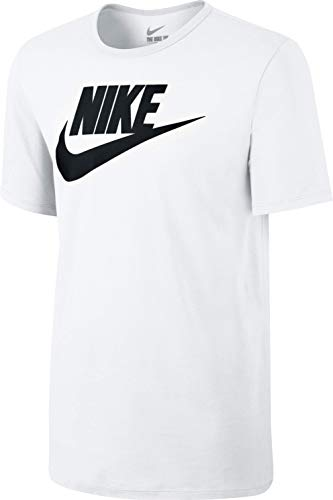 Chicago Bulls Unisex T-shirt Kraftvoll Michael Jordan Bedrucktes T-shirt Herren Damen