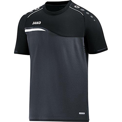 Men's Clothing Honey Jako Herren T-shirt Competition 2.0 Sportshirt Funktionsshirt Fitnessshirt
