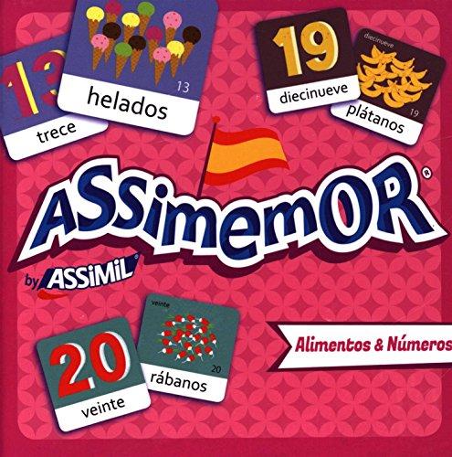Aufhören Spanisch