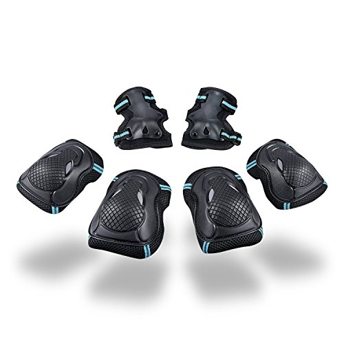 roces kinder inline skates orlando 3 black lime 30 35. Black Bedroom Furniture Sets. Home Design Ideas