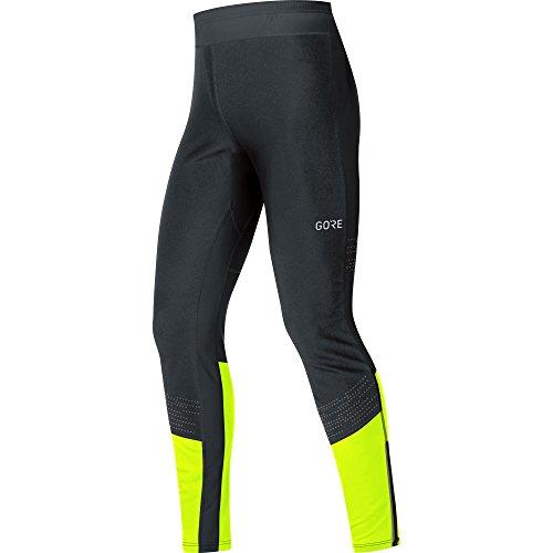 Lange Running Hosen für Herren - Beliebte Sportarten